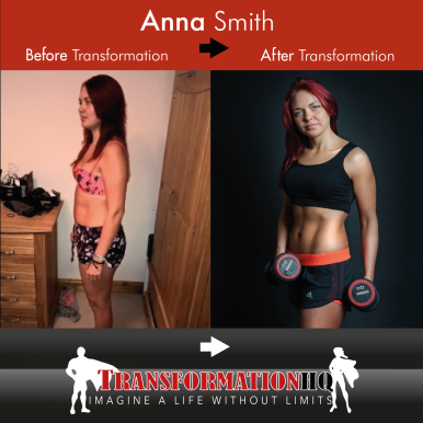 Anna Smith TransformationHQ Before and After 1500