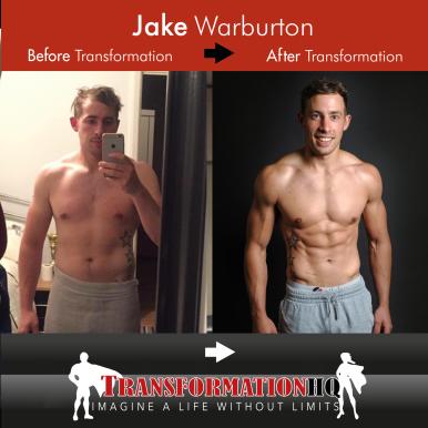 HQ Before & After 1500px Jake Warburton